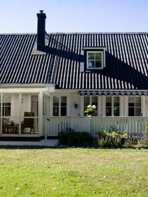 exterior-of-house-against-clear-sky.jpg